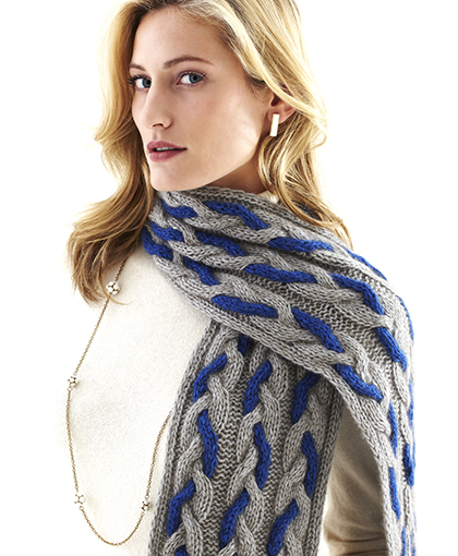 Luxury Knitting Yarn Designs And Patterns Zealana