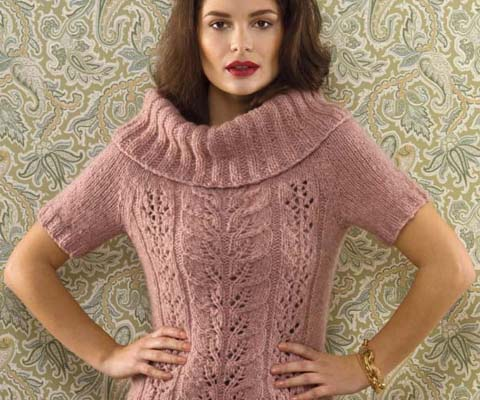Knitting Jumper Pattern : Luxury knitting yarn designs and patterns zealana